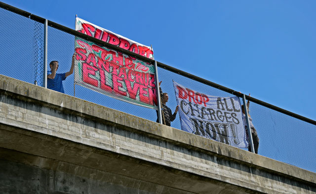 santa-cruz-eleven-banners-may-18-2012-1.jpg