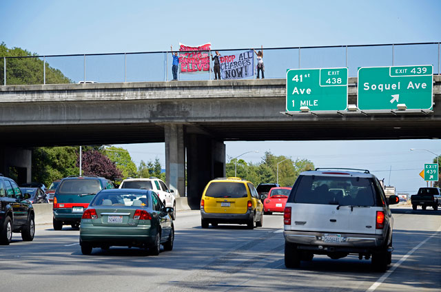 santa-cruz-eleven-banners-may-18-2012-2.jpg