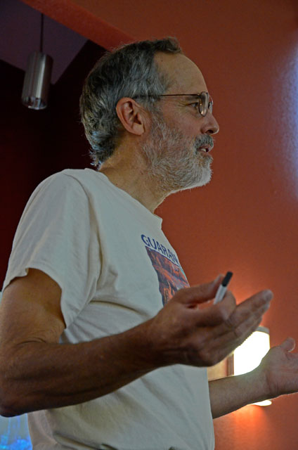 rick-longinettiwater-uc-santa-cruz-expansion-may-16-2012-5.jpg