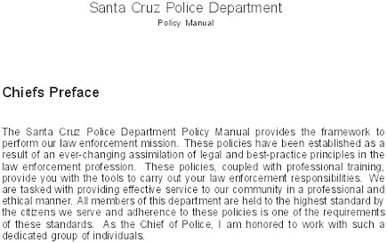 scpd_policy_manual_8-4-11.pdf_600_.jpg