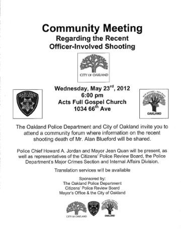 alanblueford_opd-quan-townhall_may232012.jpg