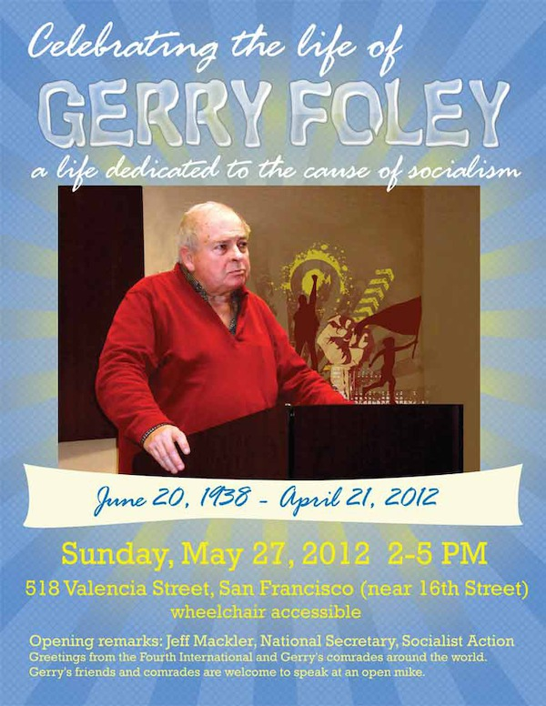 gerry_foley_memorial.pdf_600_.jpg