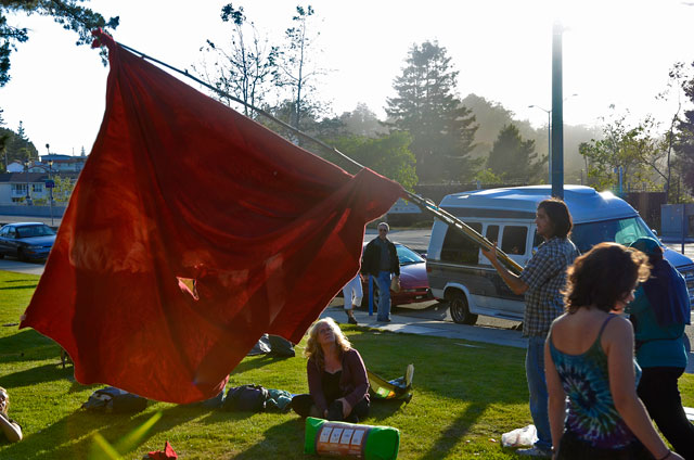 tent-mob-occupy-santa-cruz-may-25-2012-14.jpg