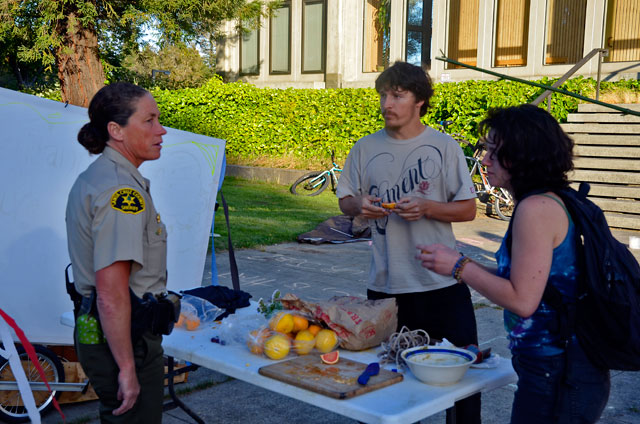 tent-mob-occupy-santa-cruz-may-25-2012-18.jpg