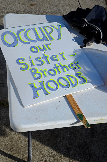 tent-mob-occupy-santa-cruz-may-25-2012-9.jpg