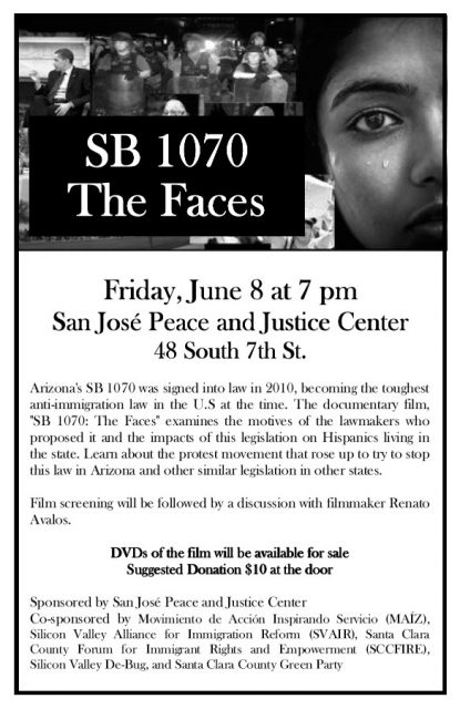 640_flyer_-_sb1070_faces_-_20120608.jpg