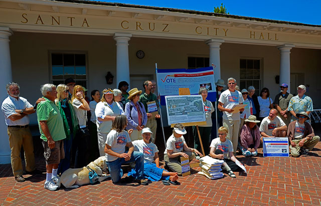 desal-right-to-vote-santa-cruz-may-29-2012-1.jpg