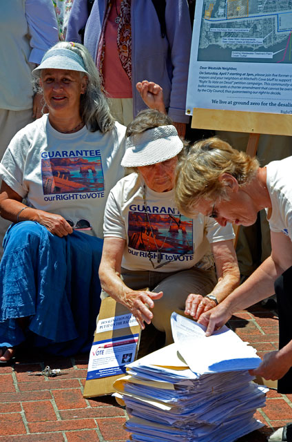 desal-right-to-vote-santa-cruz-may-29-2012-11.jpg