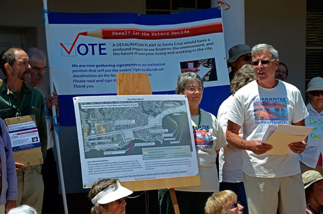 desal-right-to-vote-santa-cruz-may-29-2012-7.jpg