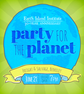 party-for-the-planet-small.jpg