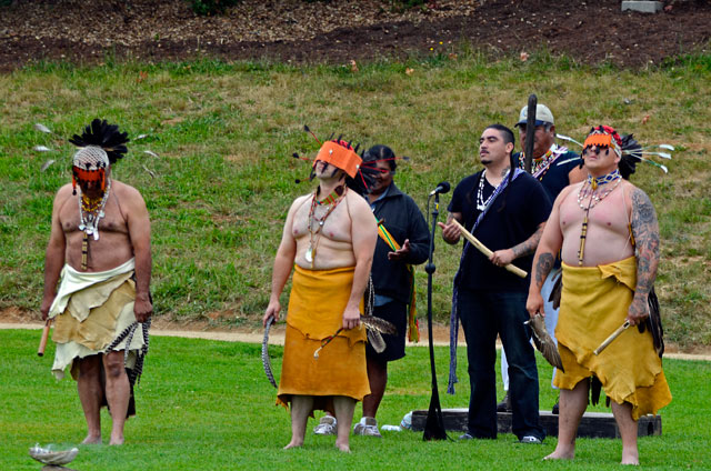 amah-mutsun-dancers-drum-feast-powwow-uc-santa-cruz-ucsc-may-26-2012-3.jpg