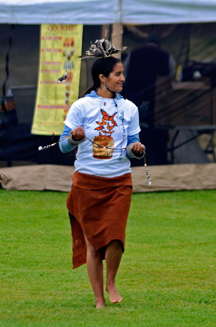 amah-mutsun-dancers-drum-feast-powwow-uc-santa-cruz-ucsc-may-26-2012-5.jpg