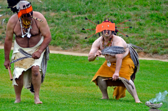 amah-mutsun-dancers-drum-feast-powwow-uc-santa-cruz-ucsc-may-26-2012-6.jpg