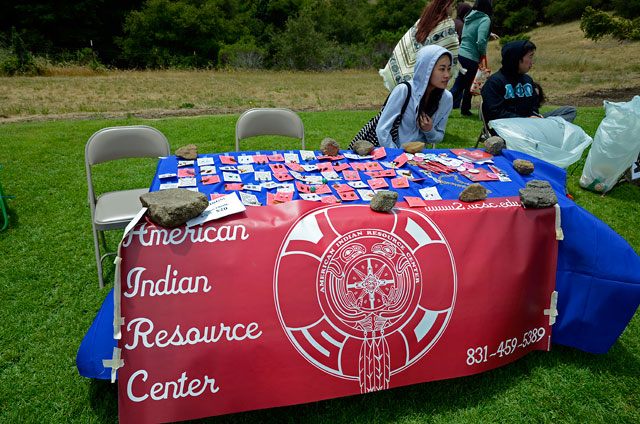 american-indian-resource-center-drum-feast-powwow-uc-santa-cruz-ucsc-may-26-2012-14.jpg