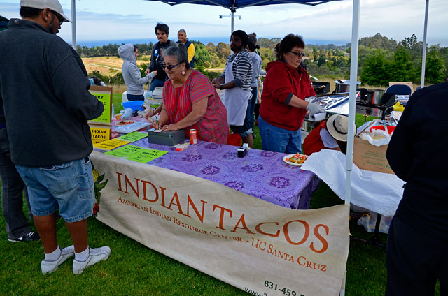 american-indian-resource-center-drum-feast-powwow-uc-santa-cruz-ucsc-may-26-2012-15.jpg