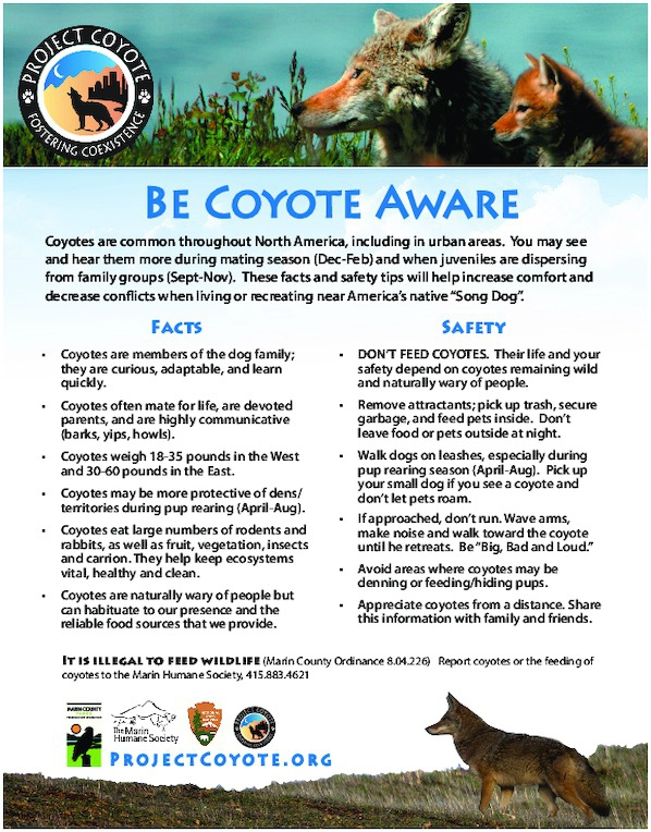 be_coyote_aware_trail_sign_marin___partners.pdf_600_.jpg