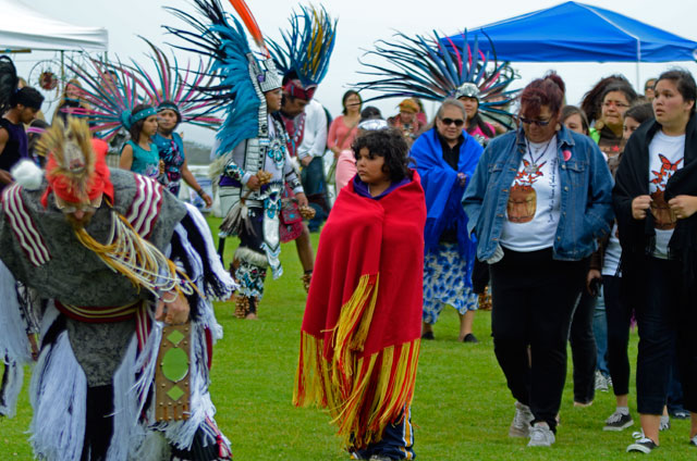 drum-feast-powwow-uc-santa-cruz-ucsc-may-26-2012-12.jpg