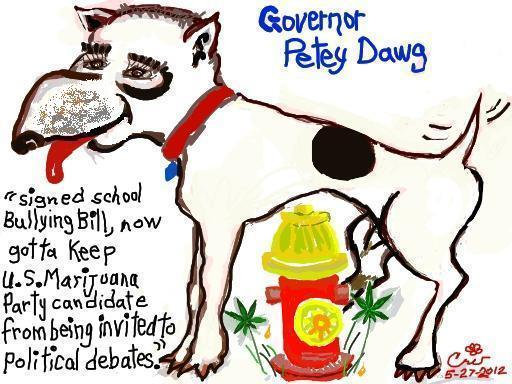governor_petey_dawg_5_27_2012.jpg