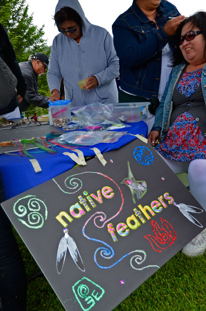 native-feathers-drum-feast-powwow-uc-santa-cruz-ucsc-may-26-2012-16.jpg