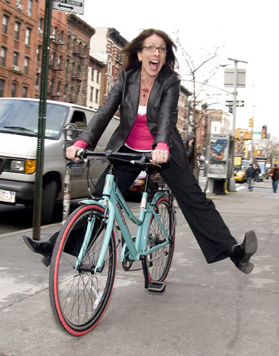 maureen_langan_bike_small.jpg