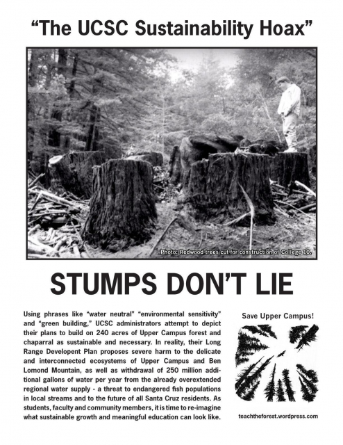 640_stumps-dont-lie.jpg original image (1224x1584)