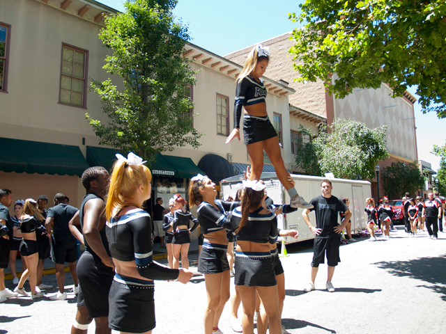 folsom-cheer-elite_6-3-12.jpg