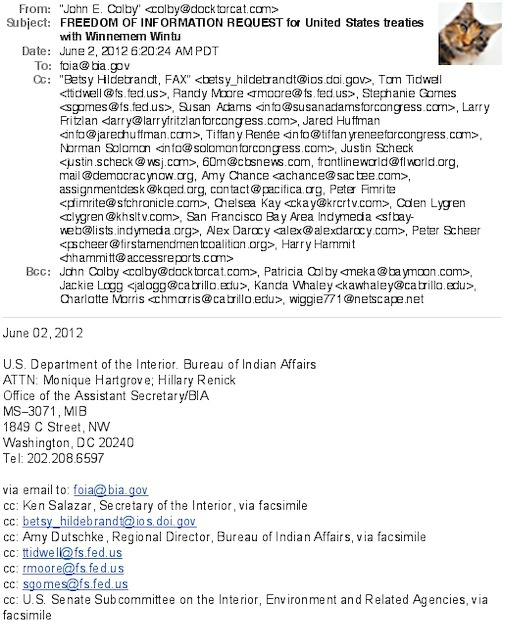 freedom_of_information_request_for_united_states_treaties_with_winnemem_wintu.pdf_600_.jpg