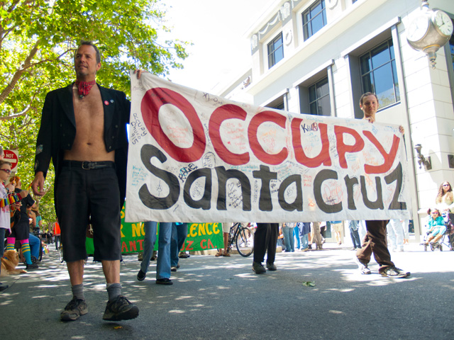 occupy-santa-cruz_6-3-12.jpg