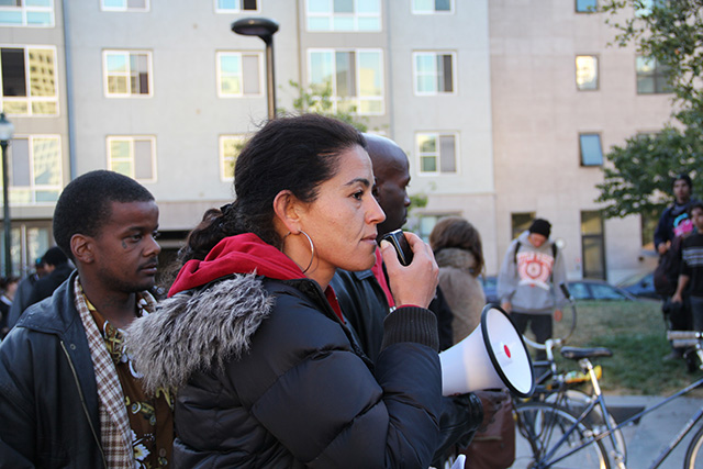 occupyoakland-freechrismorland-rallymarch_20120525_002.jpg