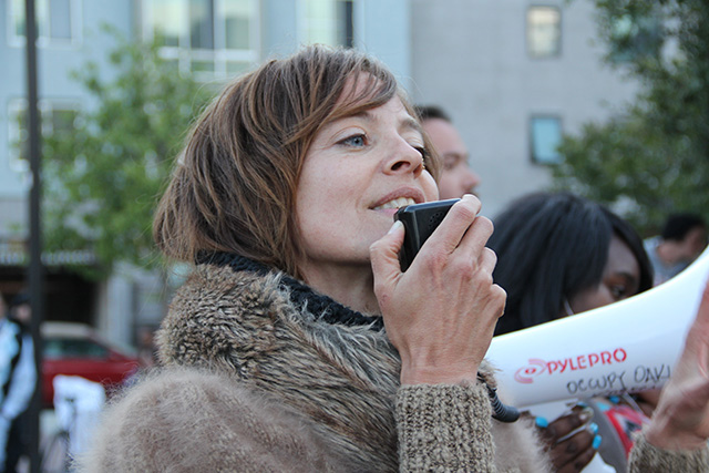 occupyoakland-freechrismorland-rallymarch_20120525_003.jpg