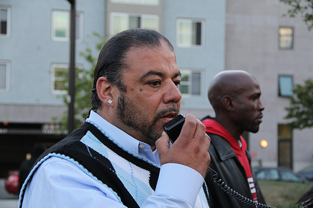 occupyoakland-freechrismorland-rallymarch_20120525_004.jpg