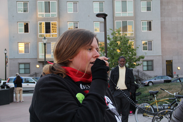 occupyoakland-freechrismorland-rallymarch_20120525_007.jpg