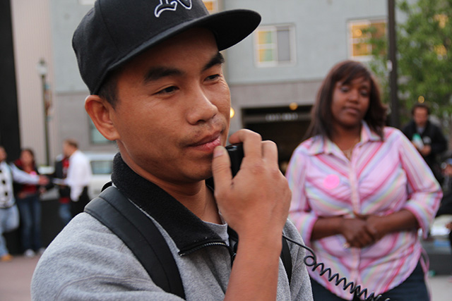 occupyoakland-freechrismorland-rallymarch_20120525_011.jpg