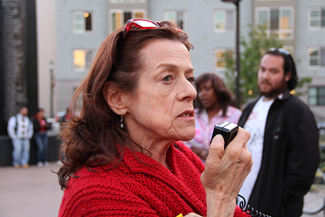 occupyoakland-freechrismorland-rallymarch_20120525_012.jpg