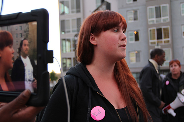 occupyoakland-freechrismorland-rallymarch_20120525_013.jpg