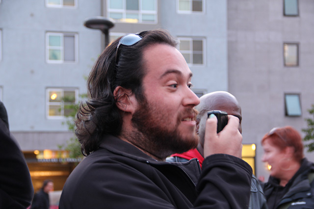 occupyoakland-freechrismorland-rallymarch_20120525_018.jpg