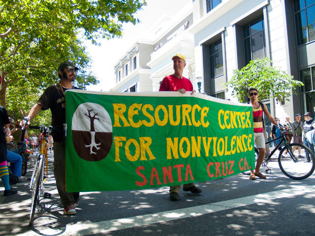 resource-center-for-nonviolence_6-3-12.jpg