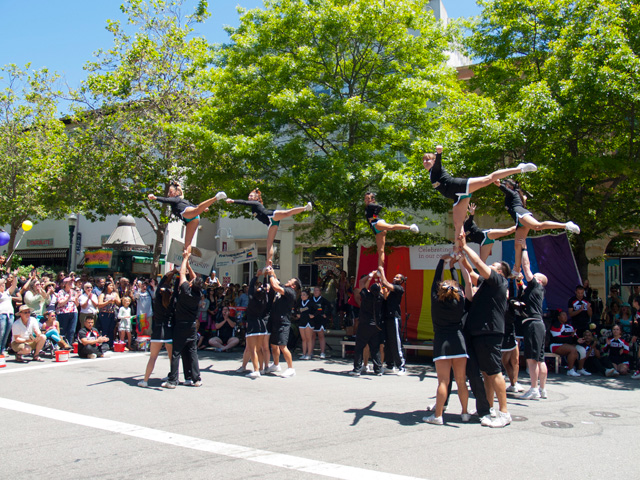 sacramento-sirens-cheer-elite_6-3-12.jpg