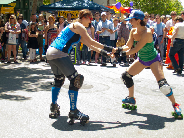 santa-cruz-derby-girls_6-3-12.jpg