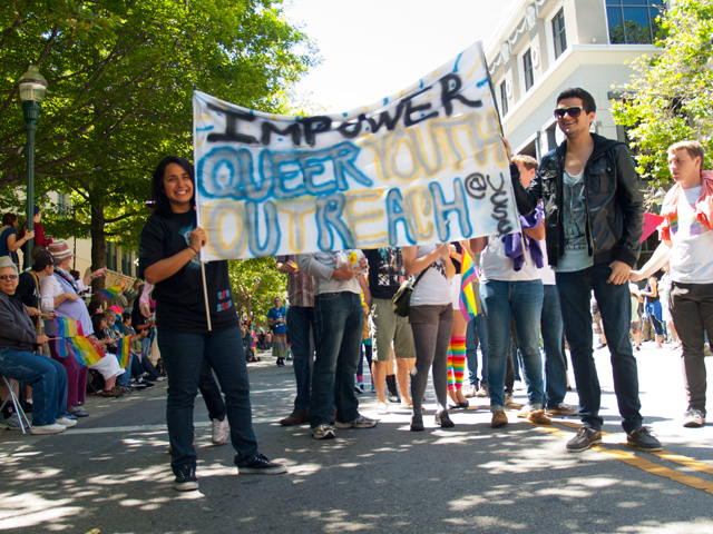 ucsc-queer-youth-outreach_6-3-12.jpg