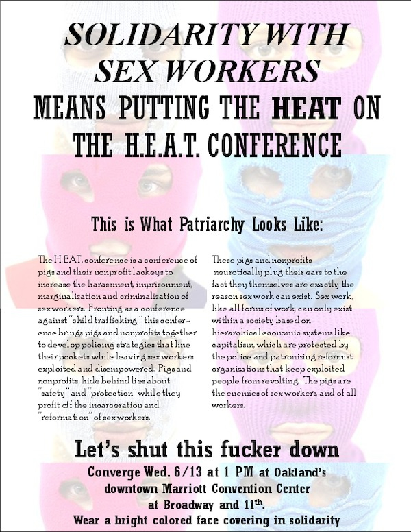 shut_down_the_heat_conference.pdf_600_.jpg