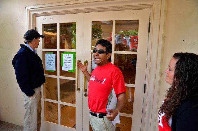 la-playa-unite-here-local-483-carmel-hotel-workers-june-7-2012-6.jpg