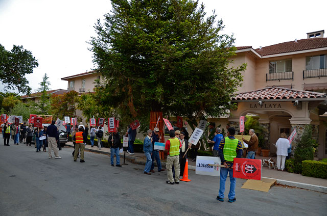 la-playa-unite-here-local-483-carmel-hotel-workers-june-7-2012-8.jpg