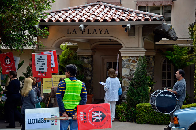 la-playa-unite-here-local-483-carmel-hotel-workers-june-7-2012-9.jpg
