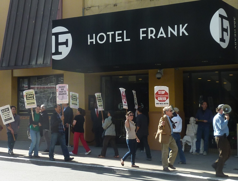 800_boycott_hotel_frank_-_friday__june_8__2012_1_1_1_1_1.jpg original image ( 1645x1254)