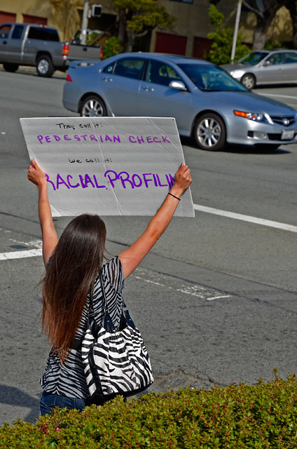 derrick-gaines-memorial-south-san-francisco-june-12-2012-22.jpg