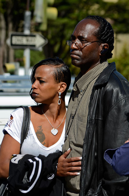 derrick-gaines-memorial-south-san-francisco-june-12-2012-4.jpg