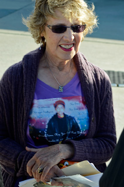 dolores-piper-derrick-gaines-memorial-south-san-francisco-june-12-2012-6.jpg