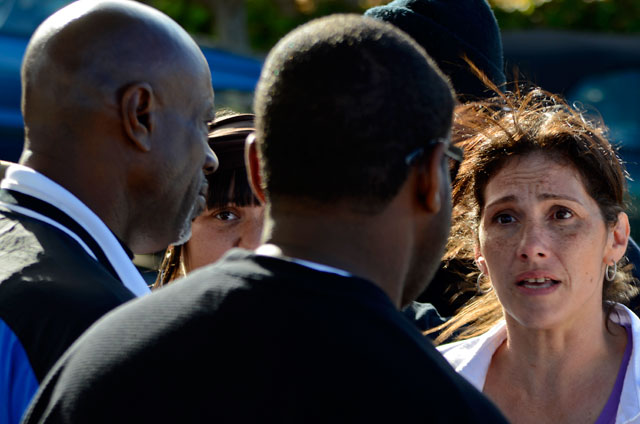 rachel-guido-red-derrick-gaines-memorial-south-san-francisco-june-12-2012-5.jpg