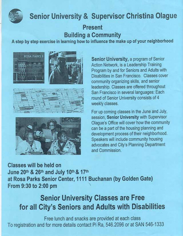 800_2012-06-20-san--poster-for-san_s-building-a-community-series_1.jpg